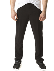 Pantalon de golf habillé West Coast Connection pour homme