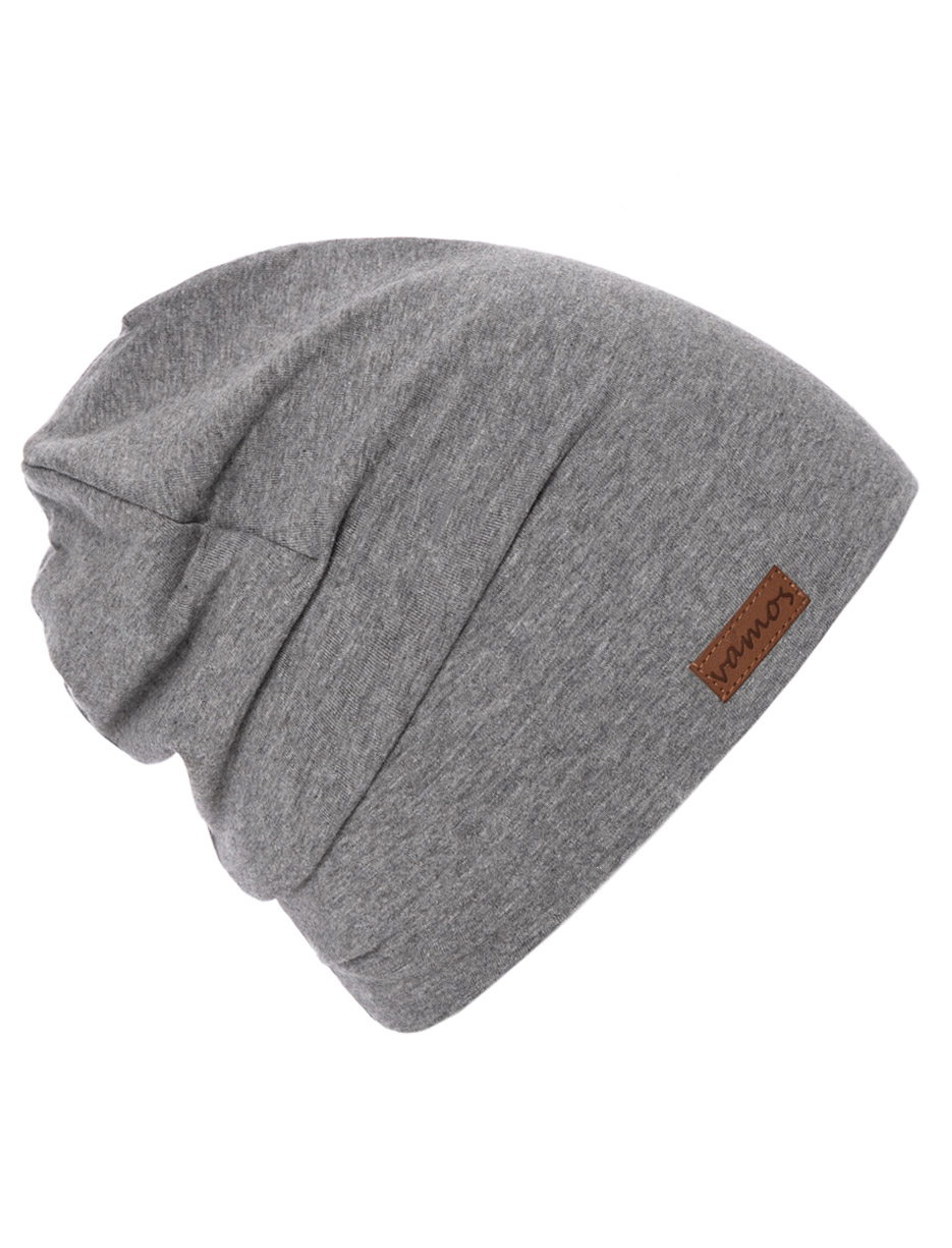 Chp40 6 chp40 1 charc tuque