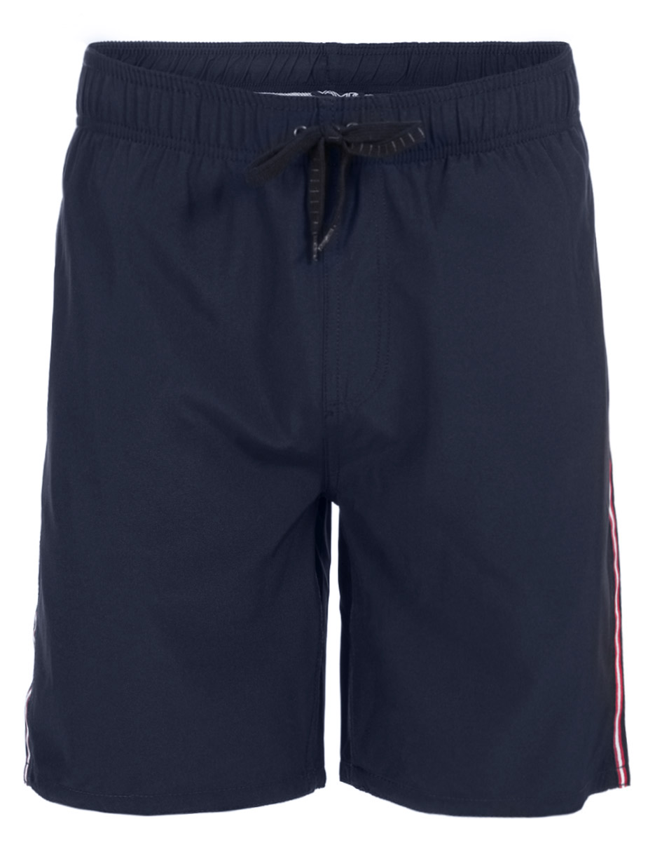 Bs29 marin 1 maillot pour homme