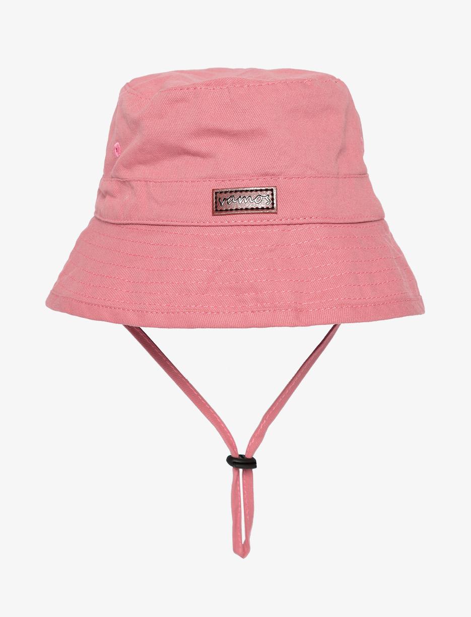 Chp55 f1 chp55 f6 rose chapeau