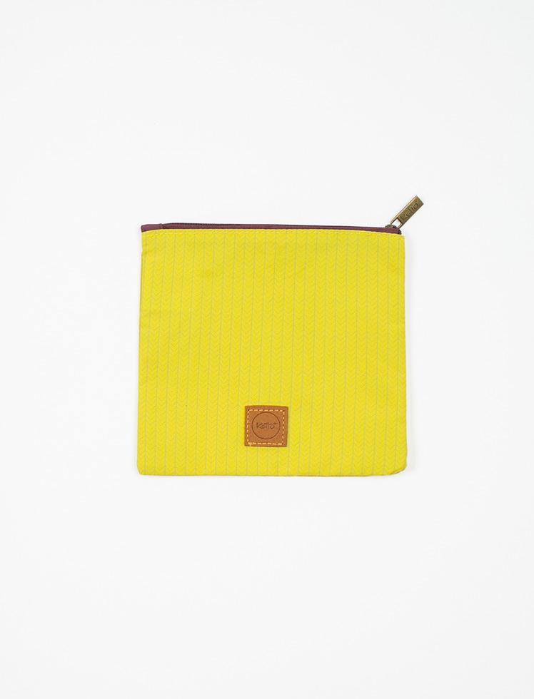 8011 8121 316 jaune sac a collation
