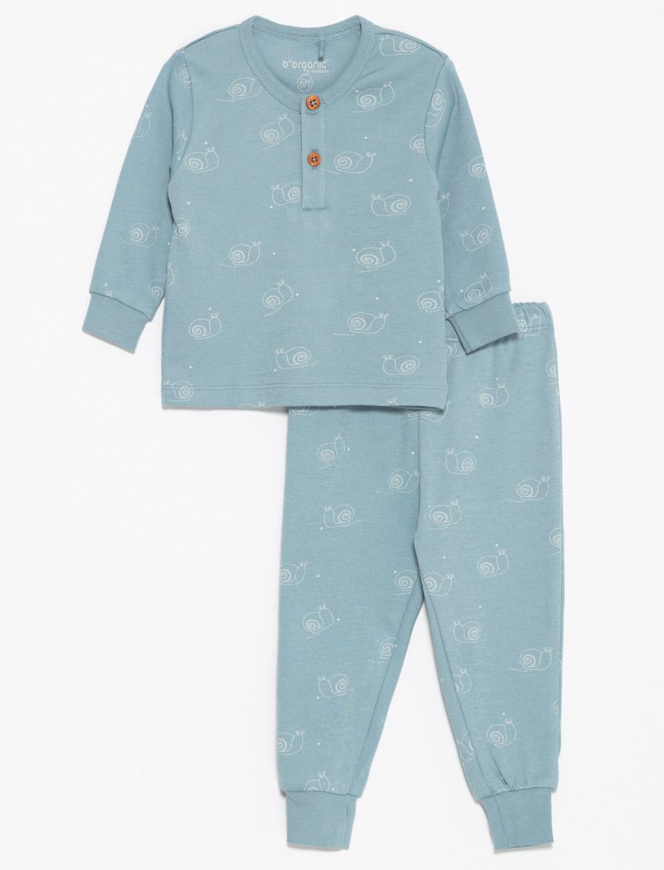 3059 3594 15 bleu vetement pour bebe